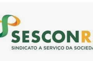sesconrs